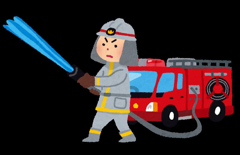 糸魚川市の大火災(;´Д`)