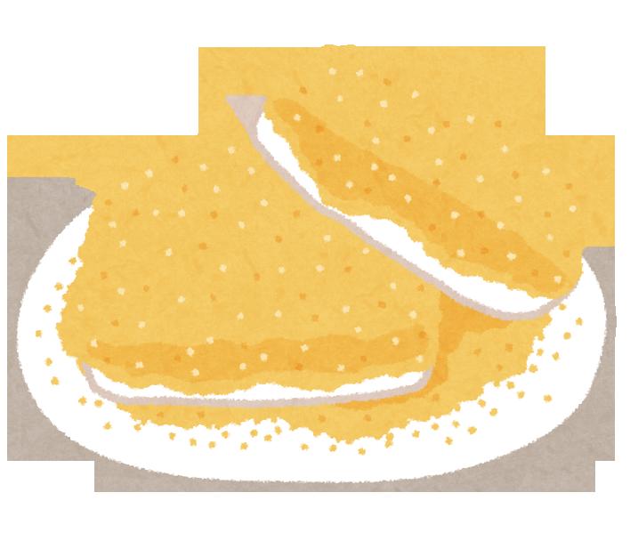 越後製菓 『ふんわり名人きなこ餅』が美味しすぎる♪
