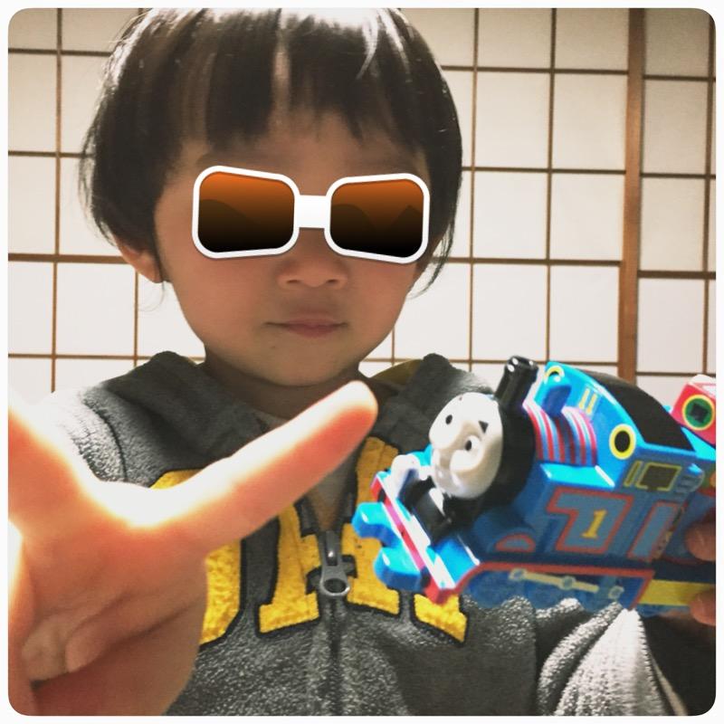 38W 妊婦健診~混んでたわ〜