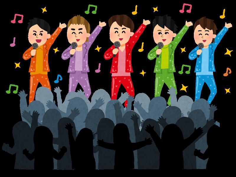 「うたの☆プリンスさまっ♪ Shining Live」アプリ配信スタート!!