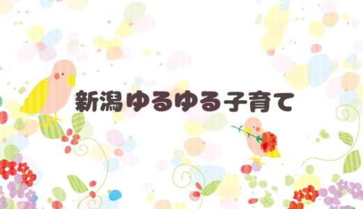 新潟市でレゴブロックのイベント「BRICKLIVE」レゴの動物やレゴプールで遊べる!